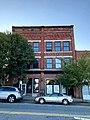 Elm Street, Southside, Greensboro, NC (48988086071).jpg