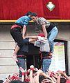 Els Castellers (7931876128).jpg
