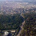 Elton B. Stephens Expressway - Red Mountain Expressway.jpg