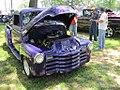 Elvis Presley Car Show 2011 064.jpg