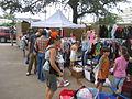 Elysian Fleas Market Oct 2009 C.JPG