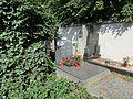 Emanuel Famíra-hrob, Hřbitov Libeň 17.jpg