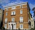 Embassy of Sierra Leone, Washington.jpg