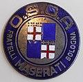 Emblem Osca.JPG