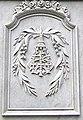 Emblem of Sunandha.jpg