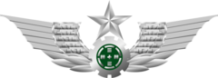 Emblem of the People's Liberation Army Ground Force.png