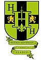 Emblema Famiglia Hitas Hitaj.jpg
