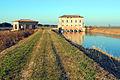 Emilia-Romagna Fe Goro Torre Palù.jpg