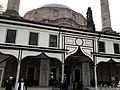 Emir Sultan Camii - Bursa 2017 (7).jpg