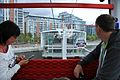 Emirates Air Line, London 01-07-2012 (7551152864).jpg
