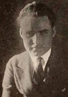 Emmett J. Flynn American film director