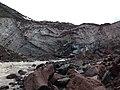 Emmons Glacier terminus.jpg