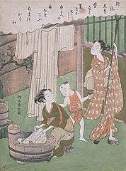 Emperor Jito