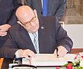Empfang 60 Jahre Mission des Staates Israel im Rathaus Köln-6925.jpg
