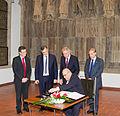 Empfang 60 Jahre Mission des Staates Israel im Rathaus Köln-6926.jpg