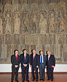 Empfang 60 Jahre Mission des Staates Israel im Rathaus Köln-6936.jpg