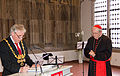 Empfang für Joachim Kardinal Meisner - Abschied aus dem Amt nach 25 Jahren-7045.jpg