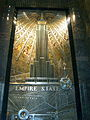 Empire State Building Lobby.JPG