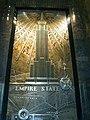 Empire State Building Lobby.JPG
