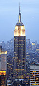 Empire States Building.jpg