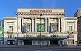 Empire Theatre, Liverpool 2018.jpg