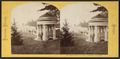 Empire and Congress Springs, from Robert N. Dennis collection of stereoscopic views.png