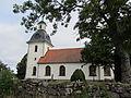Enåsa kyrka5.JPG