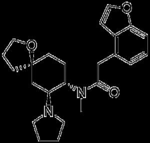 Enadoline