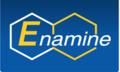 Enamine logo.png