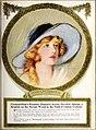 Enchantment (1921) - 6.jpg