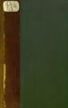 Encyclopædia Granat vol 06 ed7 1911.pdf