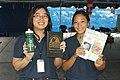 Energy Action Fair at the NEX in Hawaii (8100828277).jpg