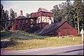 Engelsbergs bruk - KMB - 16001000061504.jpg