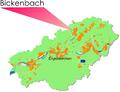 Engelskirchen-lage-bickenbach.png