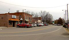Englewood-mainstreet-tn1.jpg