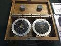 Enigma extra rotor box.agr.jpg