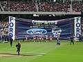 Enter the Cats (2009 AFL Grand Final).jpg