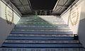 Entrada principal Balaídos.jpg