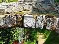 Entraygues-sur-Truyère chapelle ND du Pontet clé pont ruisseau.jpg