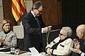Entrega de la Medalla d'Or a Neus Català.jpg