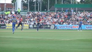 File:Eoin Morgan batting, July 2011.ogv