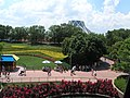 Epcot, Disney World - panoramio (1).jpg