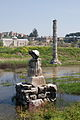 Ephesus Temple of Artemis.jpg
