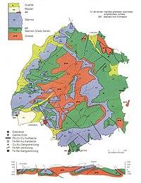 Thasos Wikipedia