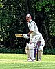 Epping Foresters CC v Abridge CC at Epping, Essex, England 039.jpg