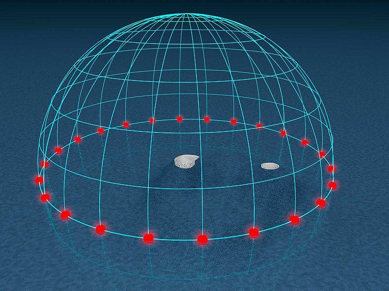 Equinox-90.jpg