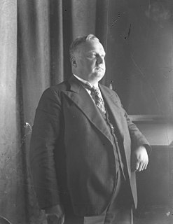 Erdmonas Simonaitis Prussian Lithuanian activist