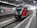 Erfurt Hauptbahnhof- Regiozug - geo.hlipp.de - 14272.jpg