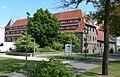 Erfurt Volkskundemuseum Haus Volkskundemuseum Erfurt.jpg