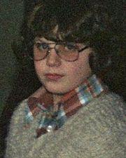 Eric Lobron 1974